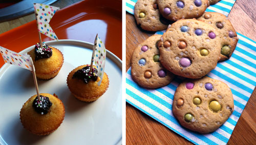biscuits-multicolores