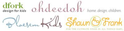 blog-design-enfant