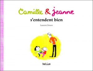 camille-jeanne