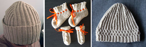 chaussons-mouffles