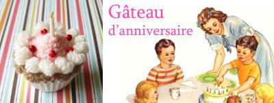 fleurdelaine_gateau1