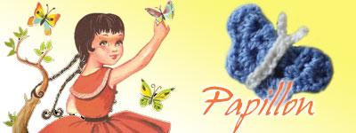 fleurdelaine_papillon1