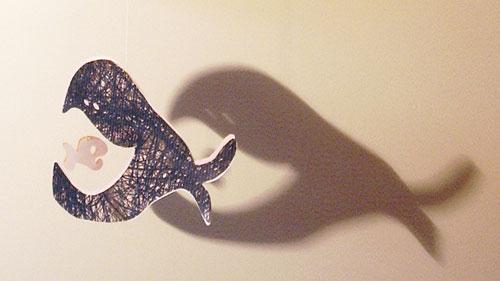 mobile-baleine-helenedegroote