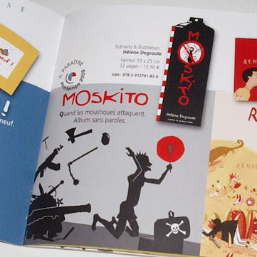 moskito_catalogue1