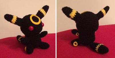 noctali-crochet