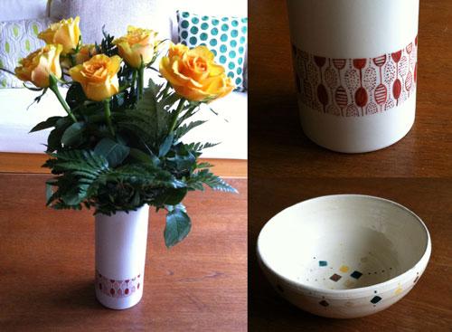 peinture-ceramique