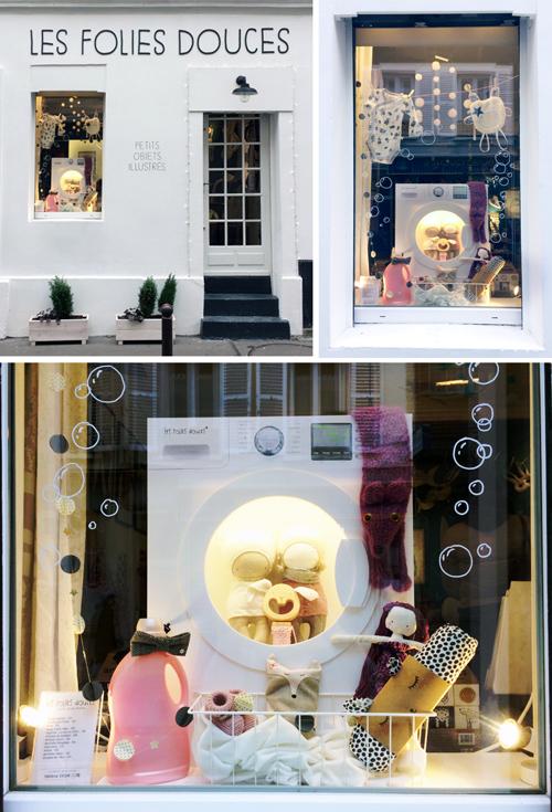 vitrine-lessive-foliesdouces-jessica-secheret