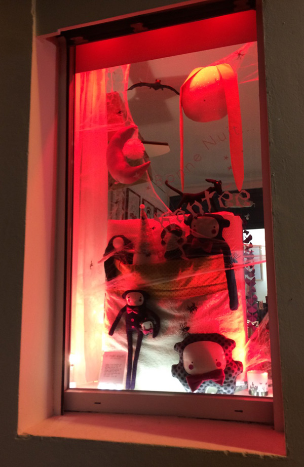 vitrines-foliesdouces-halloween