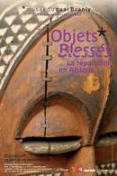 objets blesses