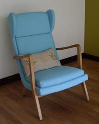 fauteuilsentou