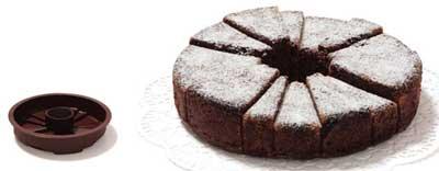 S Xl cake